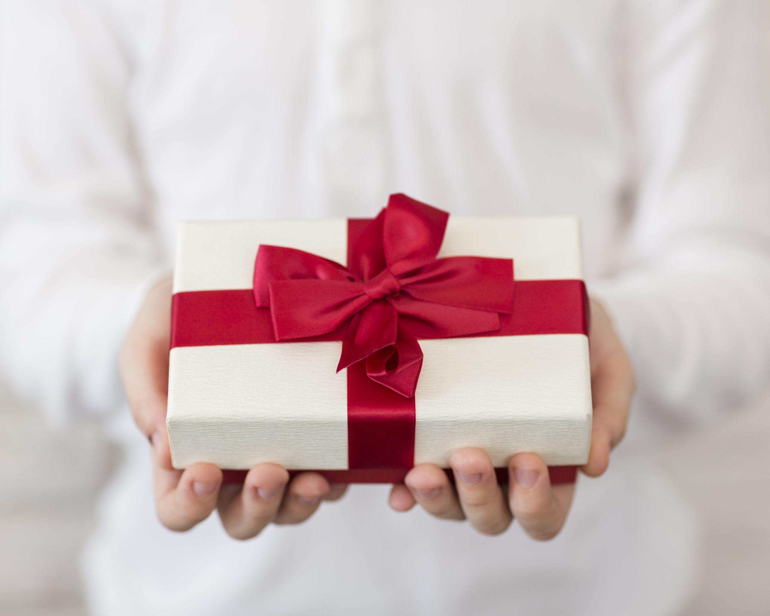 מתנה או הלוואה – כיצד  לשמור על ההון הפיננסי בתוך המשפחה