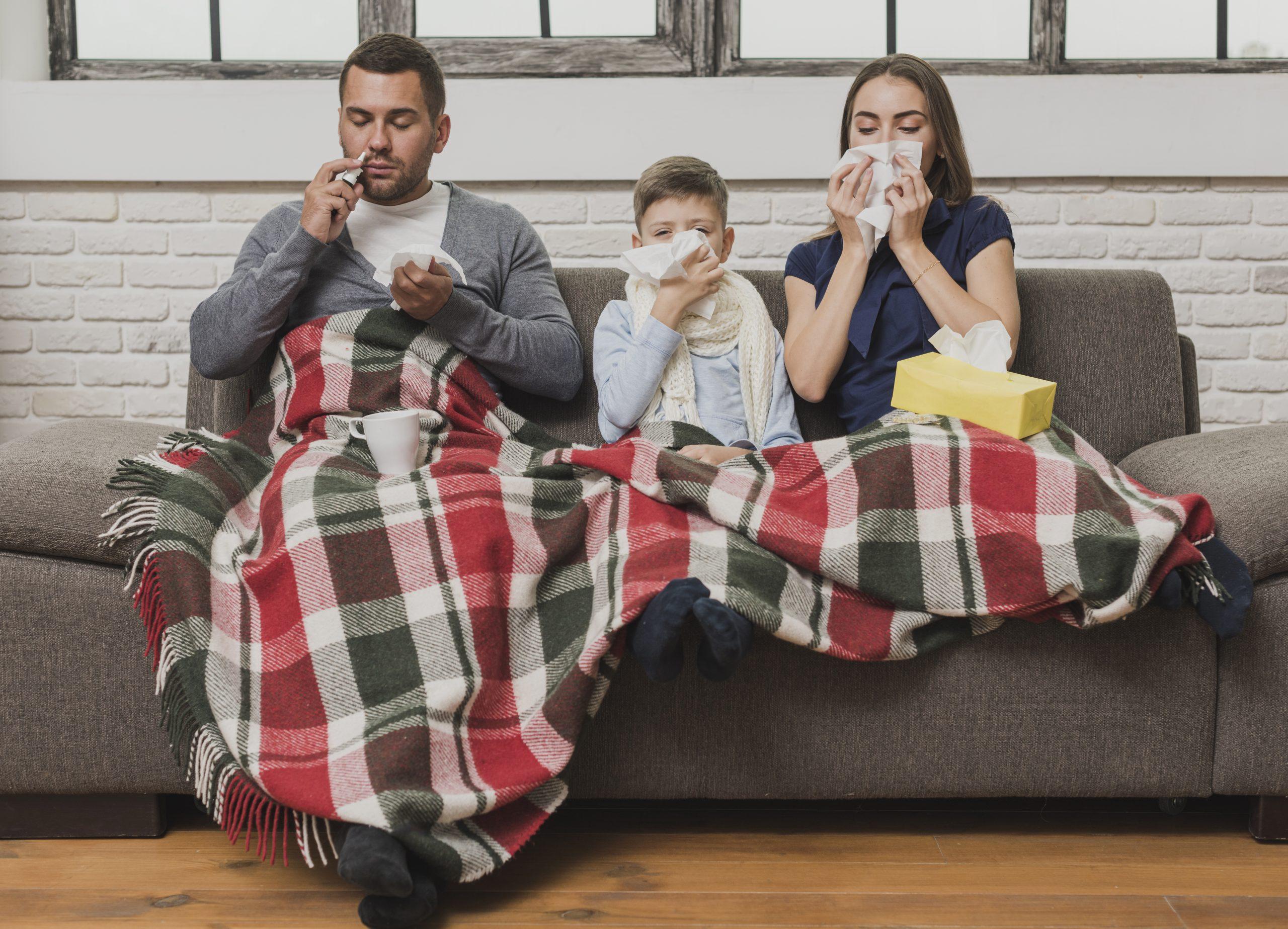 הפחתת מזונות ילדים בתקופת הקורונה