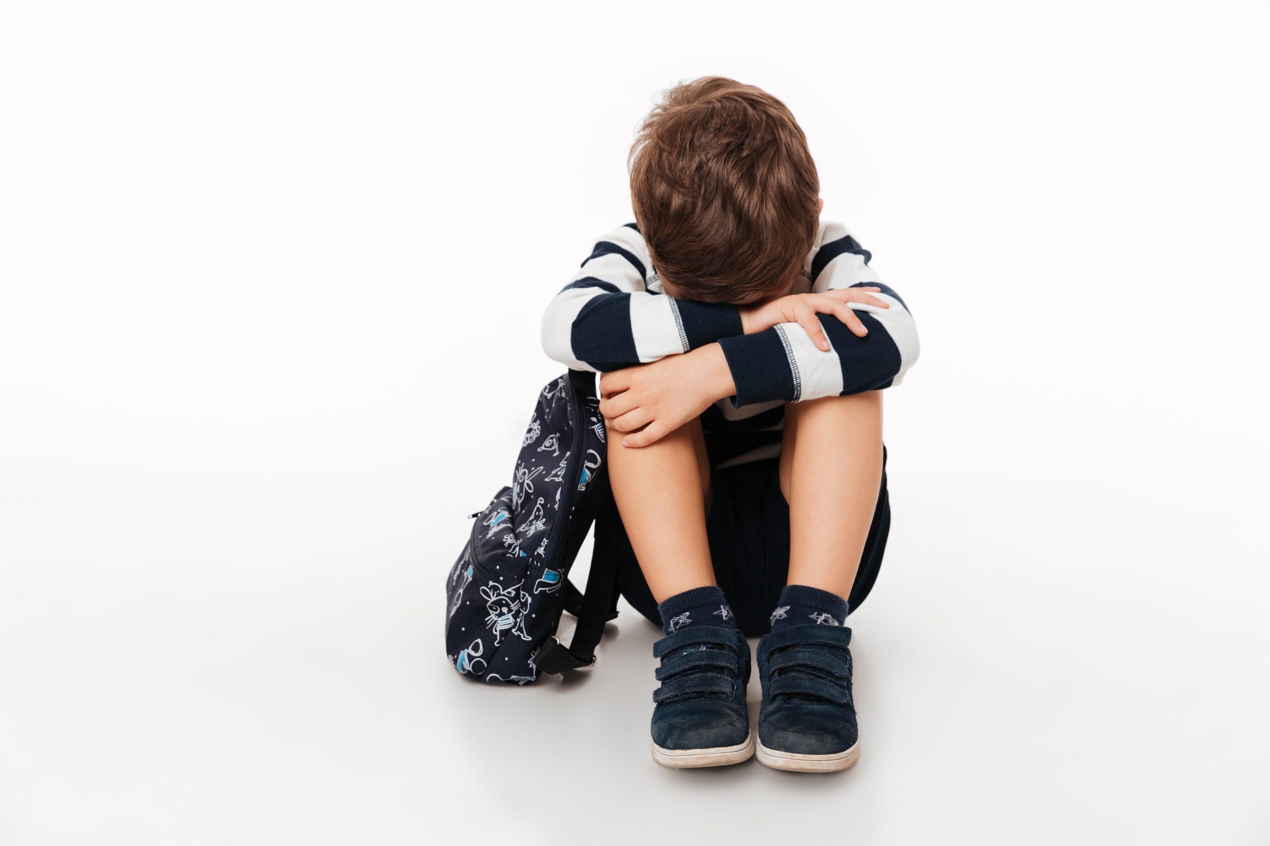 חטיפת ילדים – זה יכול לקרות גם לכם!